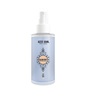 Blow Dry Setting Lotion Jozef John Hair Care Produktbild