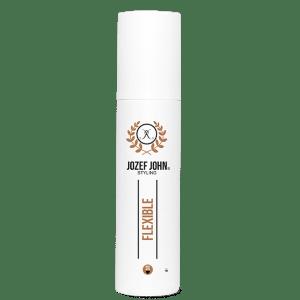 Flexible Jozef John Hair Care Produktbild