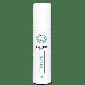 Relaxer Jozef John Hair Care Produktbild