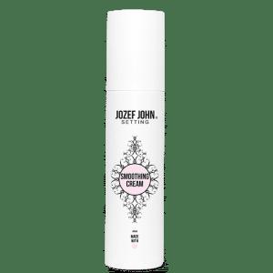 Smoothing Cream Jozef John Hair Care Produktbild